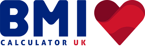 BMI Calculator UK